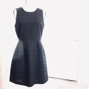 NWT Madewell LBD with pockets!